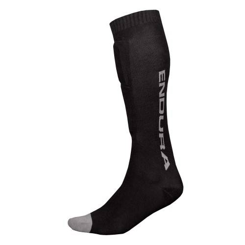 Endura STrack Shin Guard Sock