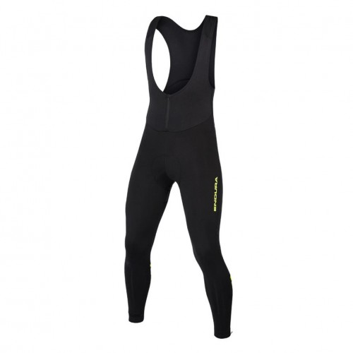 Endura Windchill Bibtight M
