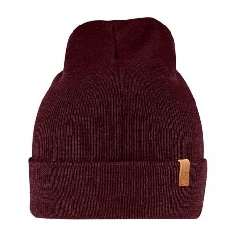 Fjällräven Classic Knit Hat