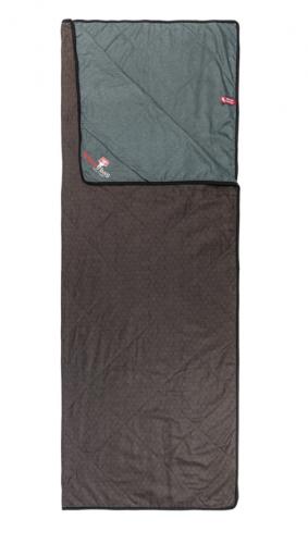Grüezi bag WellhealthBlanket Wool Home