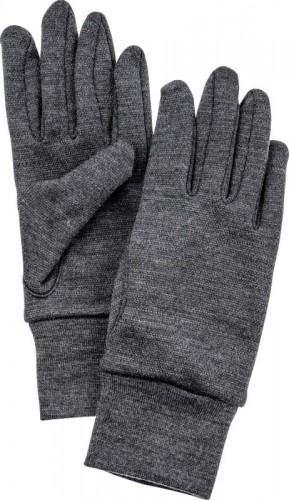 Heavy Merino - 5 finger