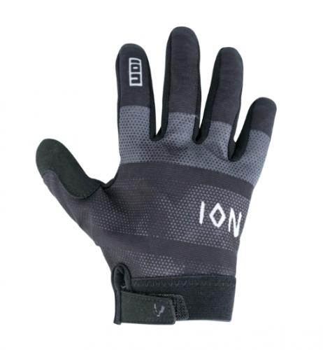 ION Gloves Scrub Youth