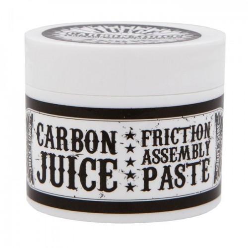 Carbon Juice 50ml