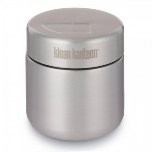 Food Canister 473ml