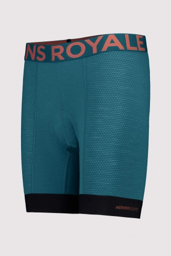 Mons Royale W Epic Bike Short Liner
