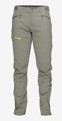 Norrøna Falketind Flex1 Pants M's