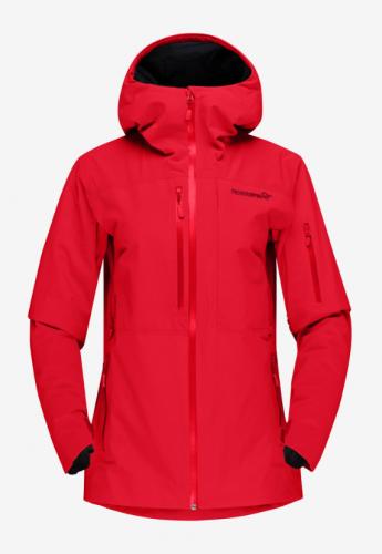 Norrøna Lofoten GTX Insulated Jacket W's