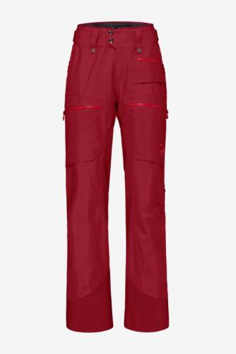 Norrøna Lofoten GTX Insulated Pants W's