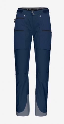 Norrøna Lyngen GTX Infinium Hybrid Pants W's