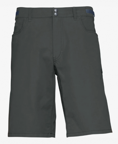 Norrøna Svalbard Light Cotton Shorts M