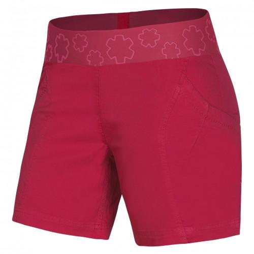 Pantera Shorts