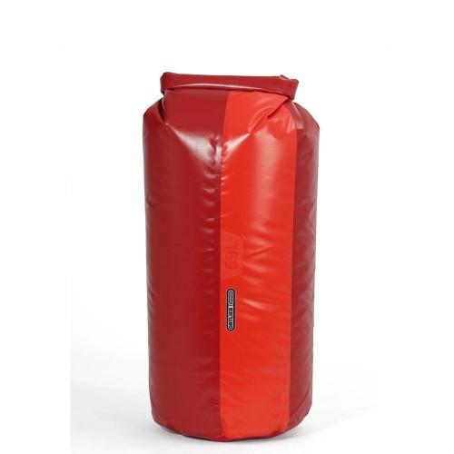 Ortlieb Dry-Bag PD350, 10 L