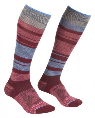 Ortovox All Mountain Long Socks W