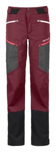 Ortovox Pordoi Pants W