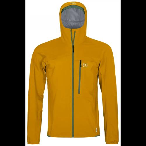 Ortovox PROTACT 2.5L Civetta Jacket M