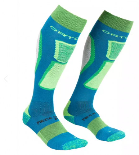 Ortovox SKI ROCK'N'WOOL SOCKS M