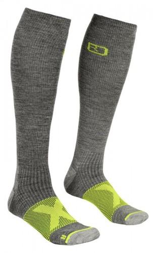 Ortovox Tour Compression Socks M