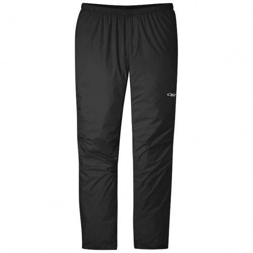 Outdoor Research Helium Pants M