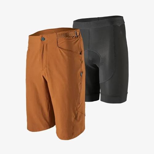 PATAGONIA M's Dirt Craft Bike Shorts
