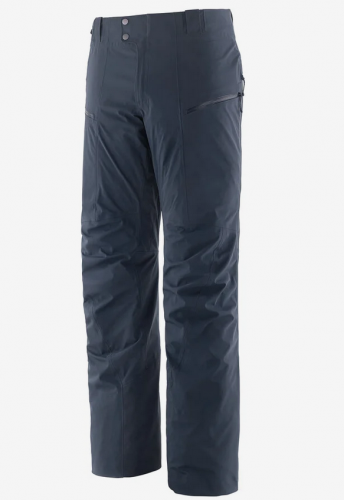 M's Stormstride Pants