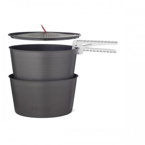 LiTech Pot Set 1.3L