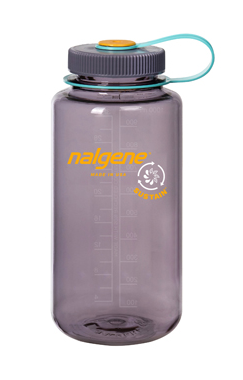 Relags WH Sustain 1 L