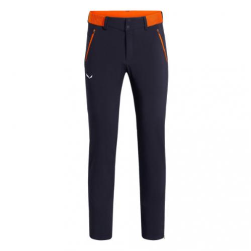 Pedroc 3 DST M Pants