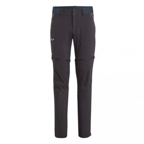 SALEWA Pedroc DST M Zip-Off Pants