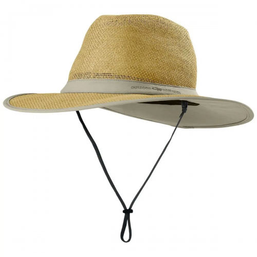 Outdoor Research OR Papyrus Brim Sun Hat