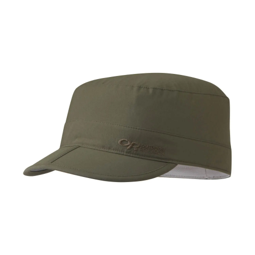 Outdoor Research OR Radar Pocket Cap (EU)