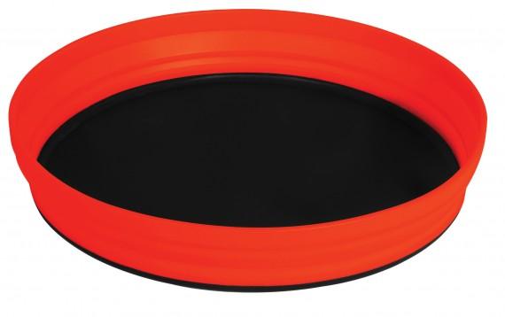 SeaToSummit X-Plate
