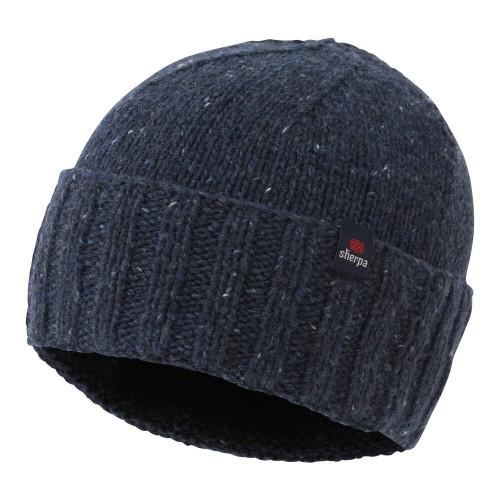 Sherpa Vishnu Hat