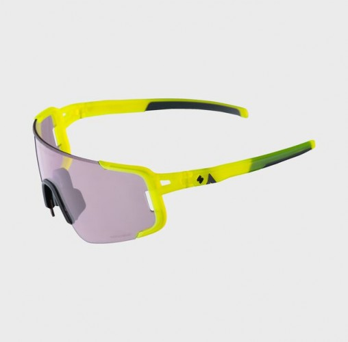 Sweet Protection Ronin RIG Photochromic