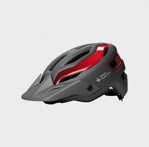 Sweet Protection Trailblazer Helmet