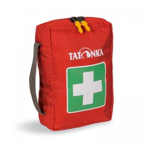 "Tatonka First AID ""S"""