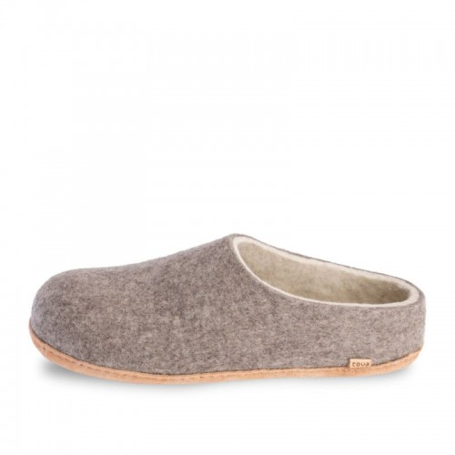 Tova ECO - Slipper