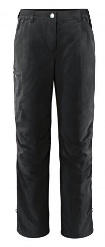 Farley Pants IV W