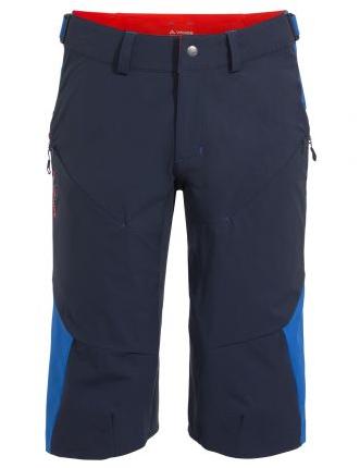 Vaude Me Moab Shorts IV