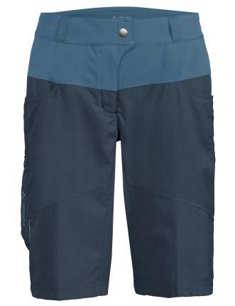 Vaude Wo Qimsa Shorts