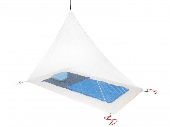 Travel-Mosquito Netz UL single