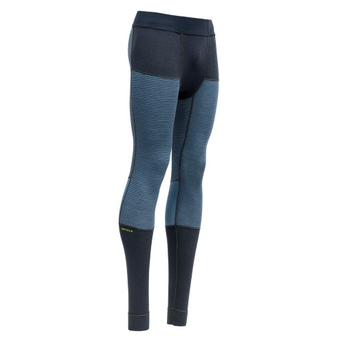 Tuvegga Sport Air Man Long Johns