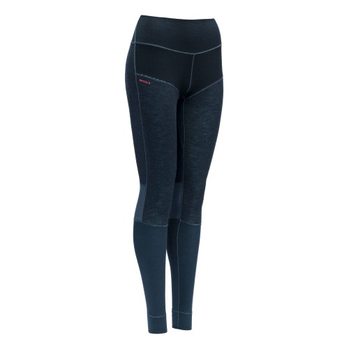 Tuvegga Sport Air Woman Long Johns