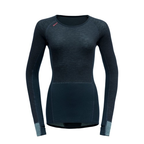 Tuvegga Sport Air Woman Shirt