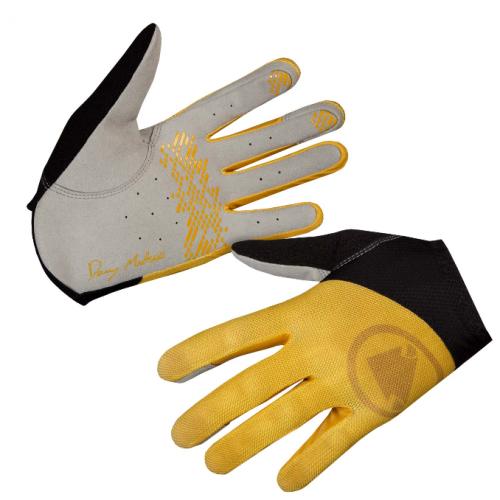 Hummvee Lite Icon Glove LTD