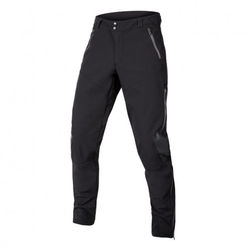MT500 Spray Trousers M