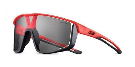 Julbo Fury RV P0-3