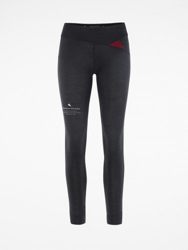 Klättermusen Fafne Long Johns W's