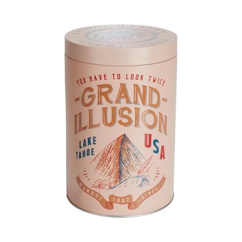 Mammut Pure Chalk Collectors Box
