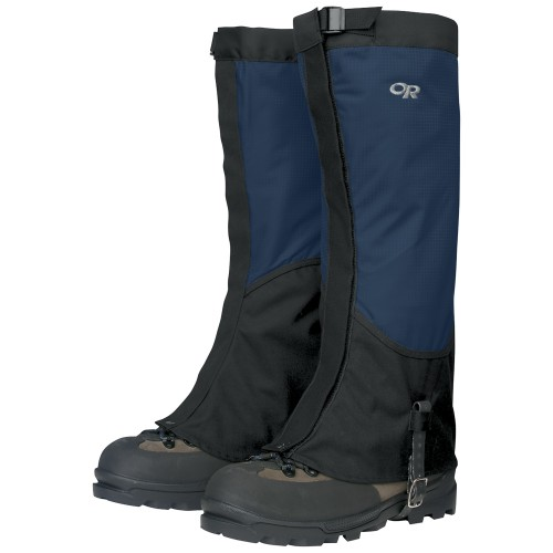 Verglas Gaiters Men's