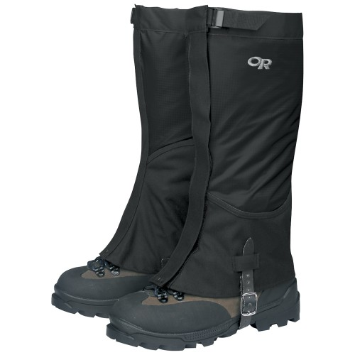 Verglas Gaiters Women's